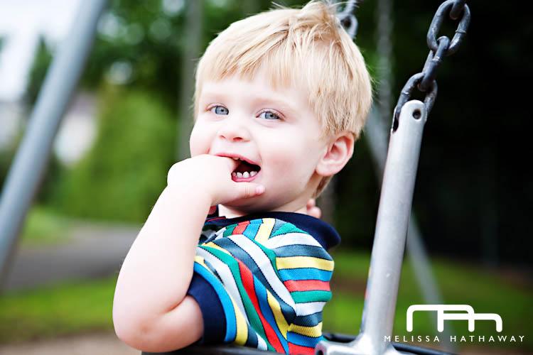 2 Cara Menjaga kesehatan mata anak-anak