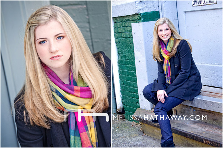 portland-senior-pictures-jesuit-high-school-001