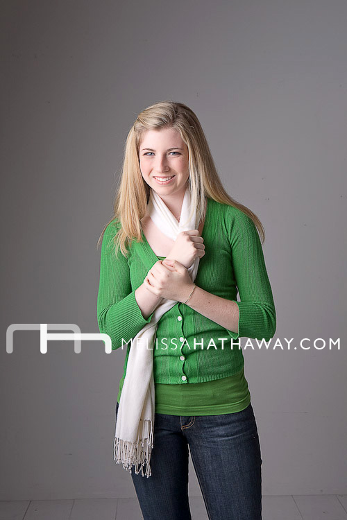portland-senior-photography-jesuit-high-school-IMG_5268-Edit
